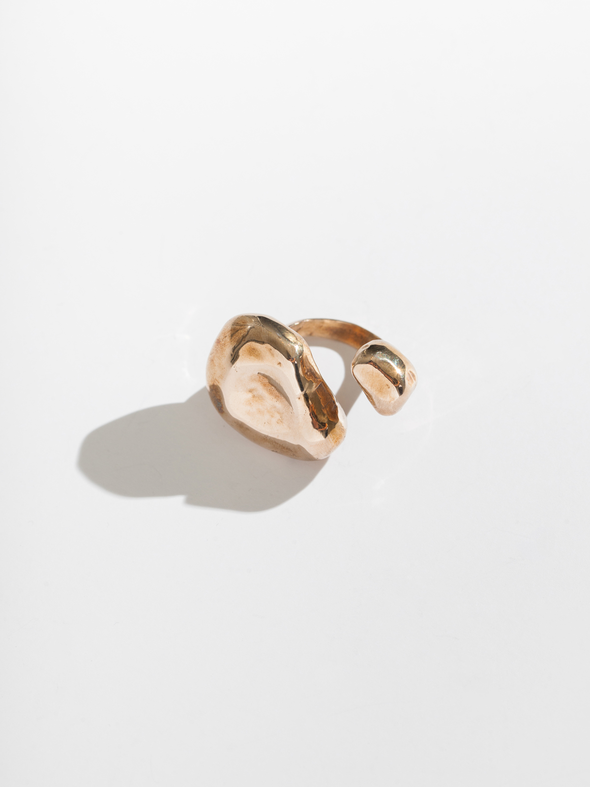 FLOAT Ring by FARIS