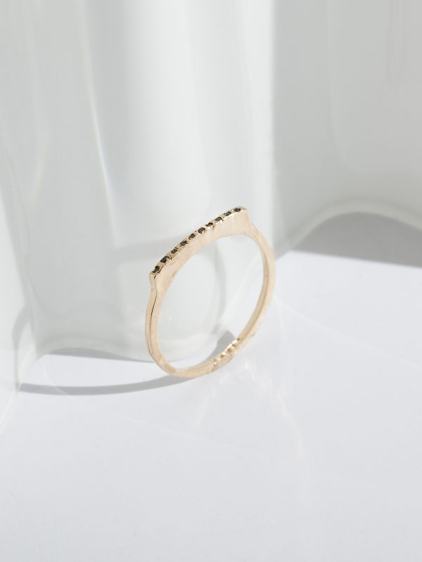 RANGE X Ring by F A R I S