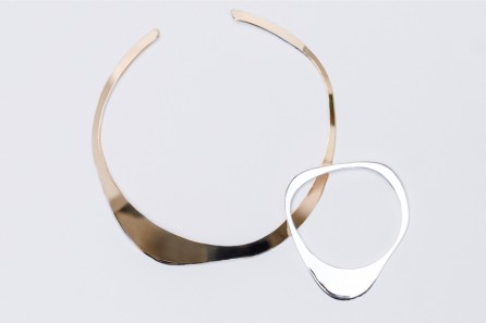 STONE-chocker-bangle