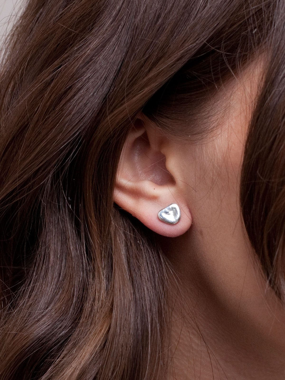 DROPLET Studs by FARIS