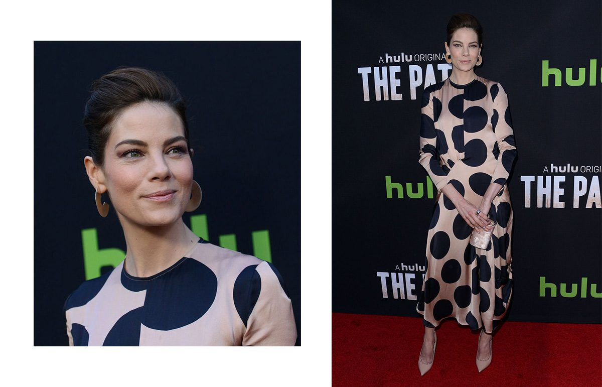 Michelle_Monaghan