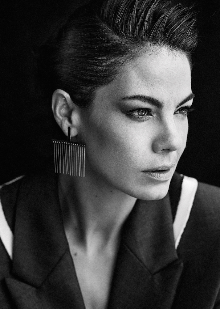 michellemonaghan_interviewmag_may2