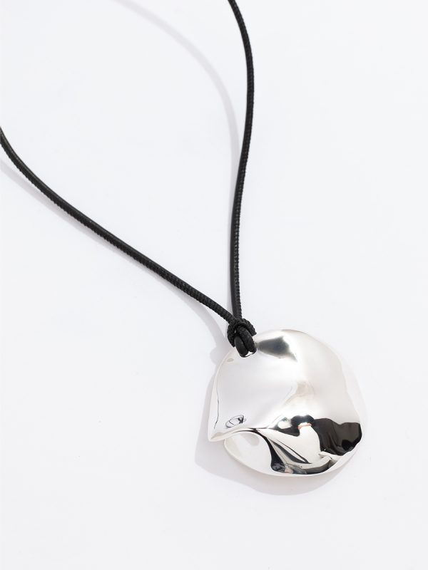 MEDAILLE Necklace by FARIS